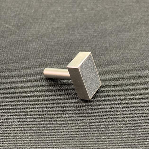 多孔陶瓷真空吸嘴(方形) 1