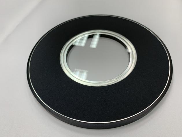 陶瓷真空吸盤 5