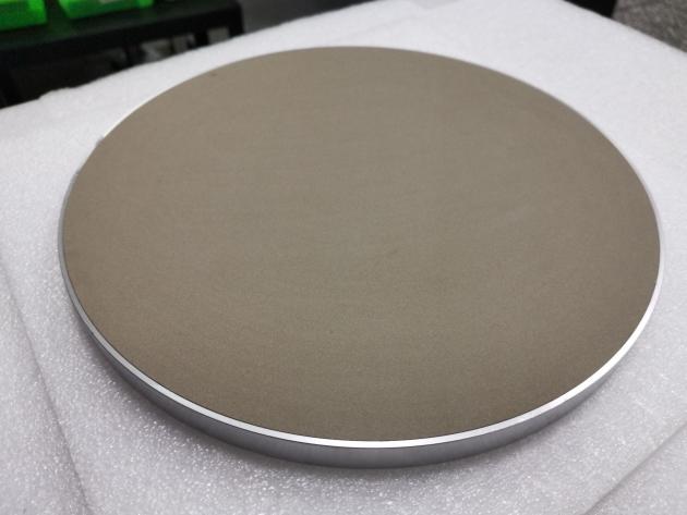 陶瓷真空吸盤 4